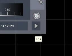 15722460bd2a83_ohqnfpgeimlkj.jpeg
